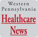 WesternPennsylvaniaHealthcareNews