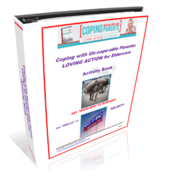 COPINGWorkbookMain-3Dbinder