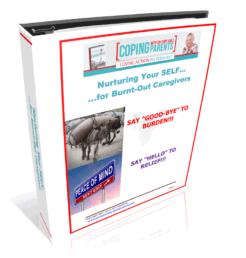 COPINGWorkbookNurturing-3Dbinder